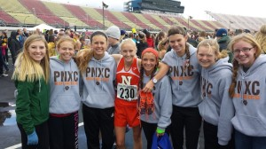 PNXC state runners