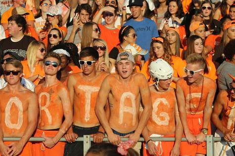 SuperFans start off the year with a big win