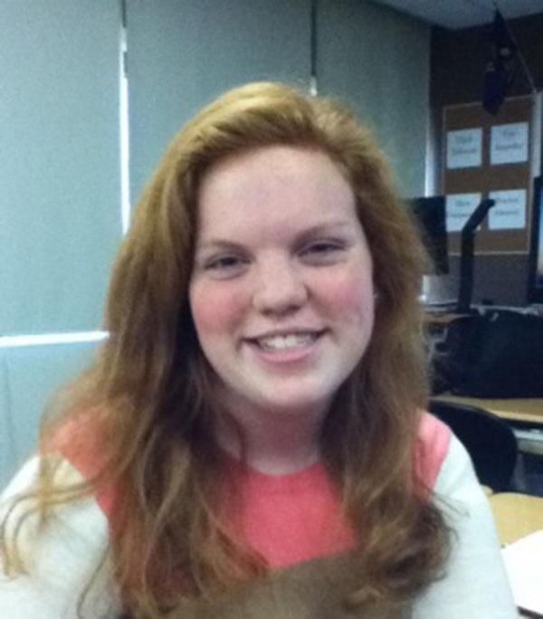 Jenna Mattison (11)