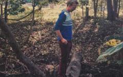 Jacob Ludeker