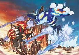 Why You Aren't too Cool to Play Pokémon Omega Ruby and Alpha Sapphire