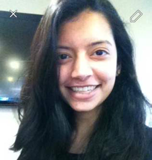 Pooja Mandagere (12)