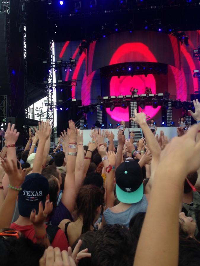 Music+makes+you+lose+control%3A+PN+discusses+music+festivals