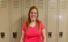 Jenna Mattison (12)