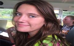 Sarah Gonda (11)