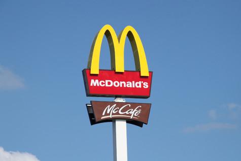 McDonald's_logo_Targówek