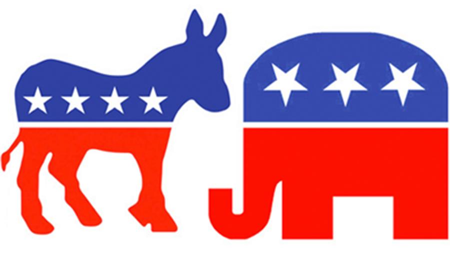 2016+Election