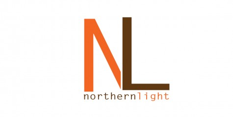 Northern Light retracts recent article