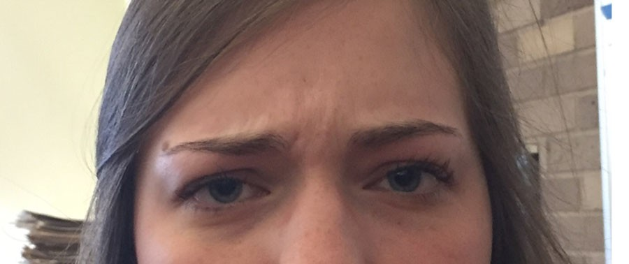 Eyebrows%2C+why+brows%3F