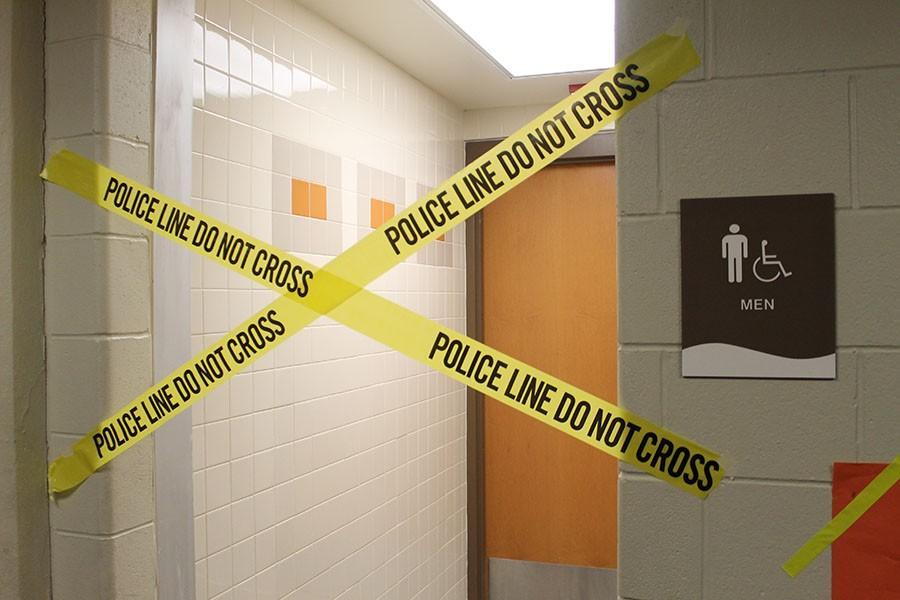 Bad+boys%27+bathroom