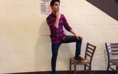 Nirvan Singh (11)