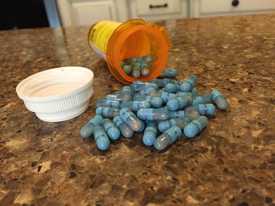 Drug+abuse