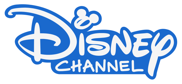 Disney+Movie+Madness