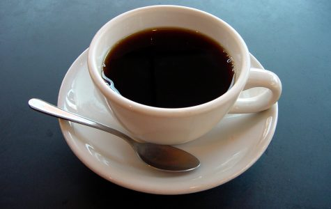 Beanefits: Should a coffee bar be added to Portage Northern?
