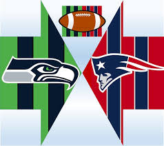 The Starting Five – SuperBowl Predictions
