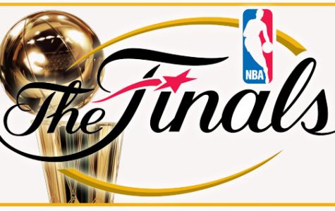 NBA Finals Predictions