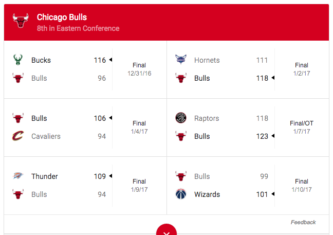 Starting+Five%3A+What+are+the+Chicago+Bulls+doing%3F