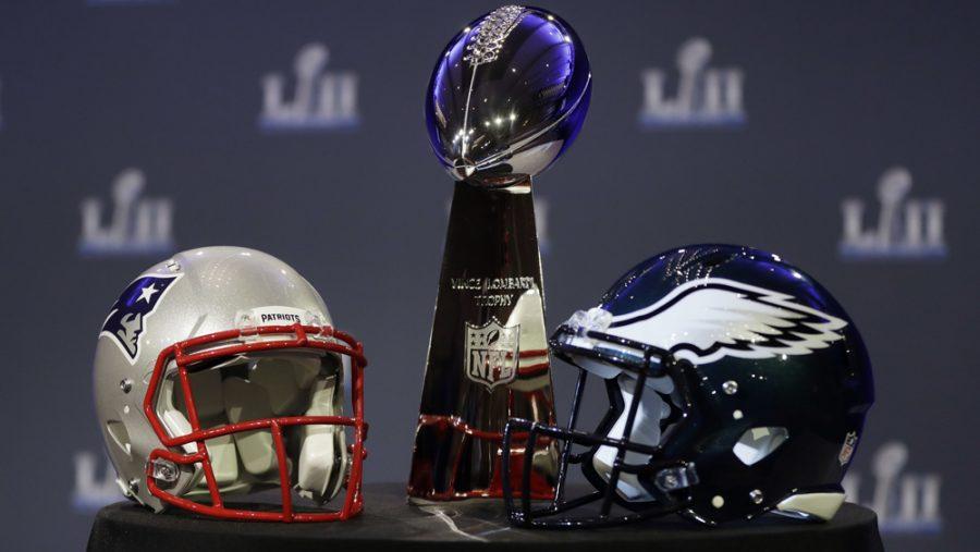 Super Bowl Lll Recap
