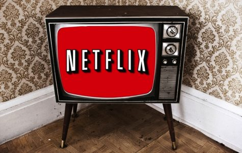 Pro/Con: To Netflix or to cable, that is the question