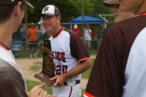PN baseball: around the horn