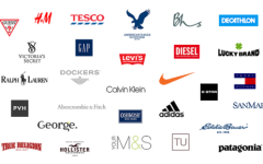 Brand Loyalty: A fashion fad or fashion fraud?