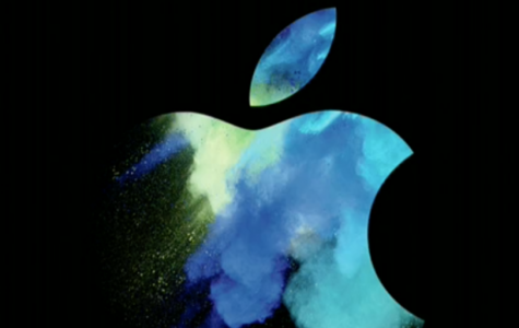 Apple moves to using more environmentally-friendly materials