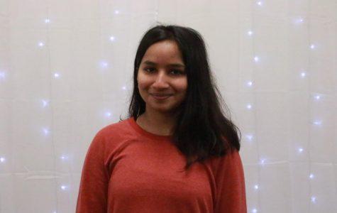 Arushi Mithal