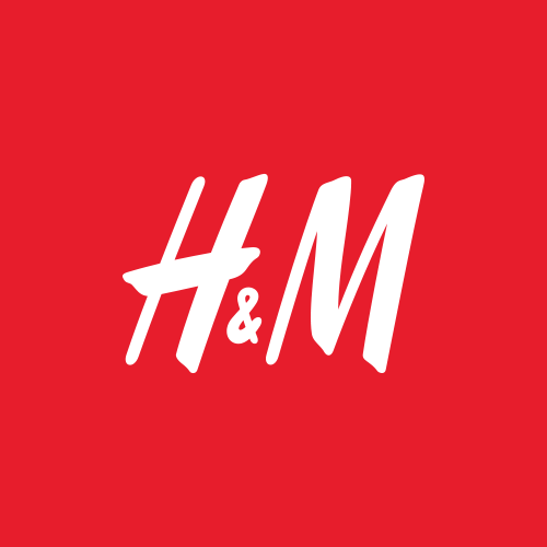 H&M Review