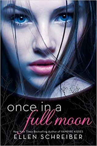 Once in a Full Moon review