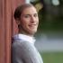Living her own truth: senior Azalea Gerhard rises above gender dysphoria