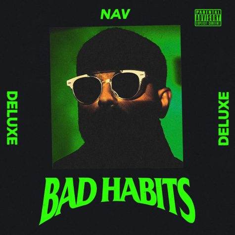 Nav: Bad Habits Deluxe review
