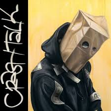 ScHoolboy Q – Crash Talk Album Review