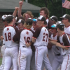 Portage Northern baseball wins first ever division 1 state championship in historic season
