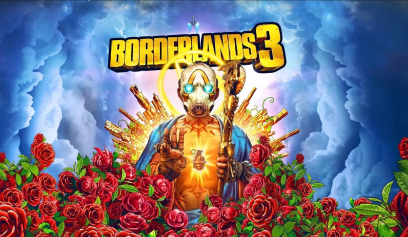 Third installment in the Borderlands series arrives amid controversy