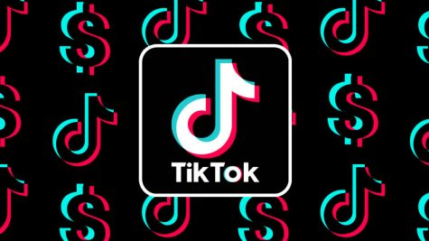 Tik Tok fame: How the app is boosting artists