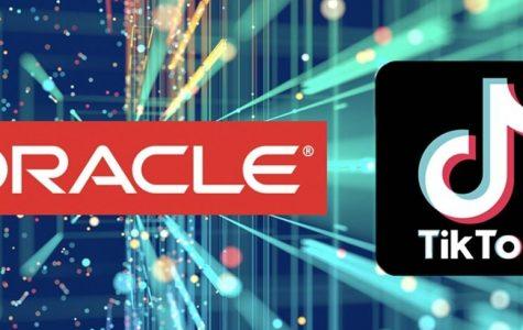 TikTok's future uncertain as Oracle deal attempts to avoid ban