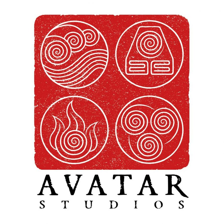 Nickelodeon announces creation of Avatar studios