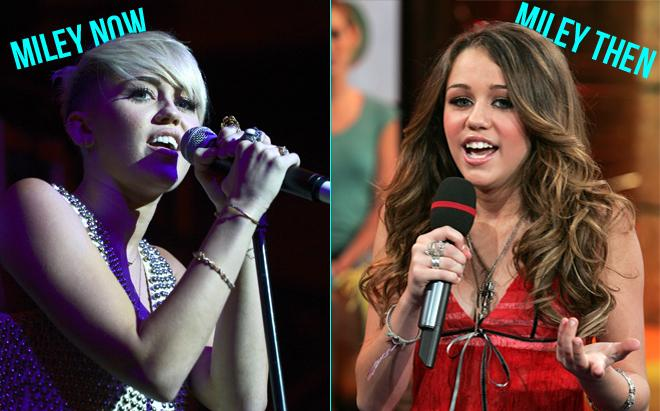 The+World+Doesn%27t+Revolve+Around+Miley+Cyrus