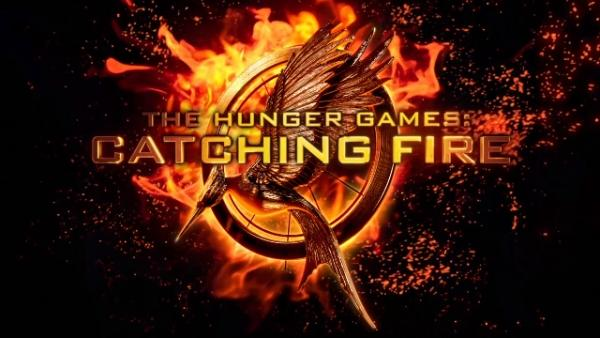 May the Odds be Forever in Your Favor: Catching Fire