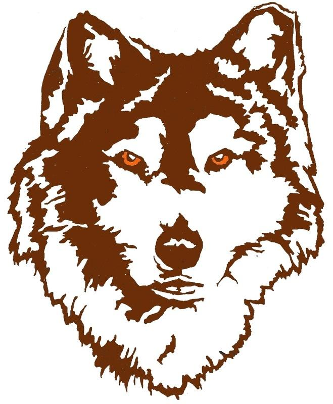 Huskies+Men%27s+Basketball+Preview