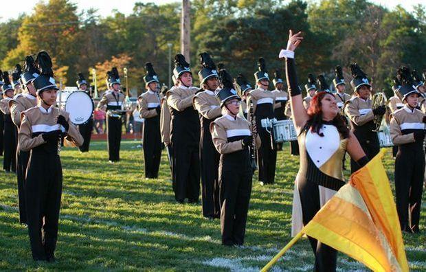 2013+PN+Band+reaches+state+tournament