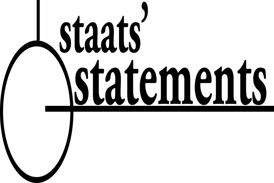 Staats%27+Statements