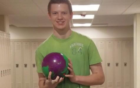 MVP of the Month: Nathan Thoman