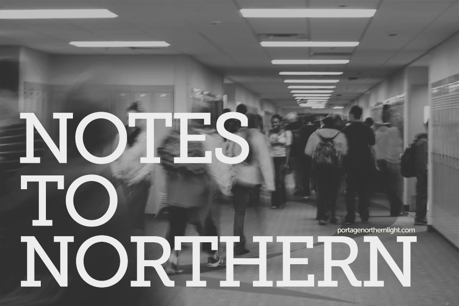 Notes+to+Northern