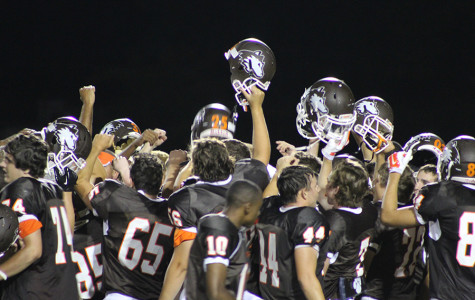 Huskies thrilling victory over BC Lakeview