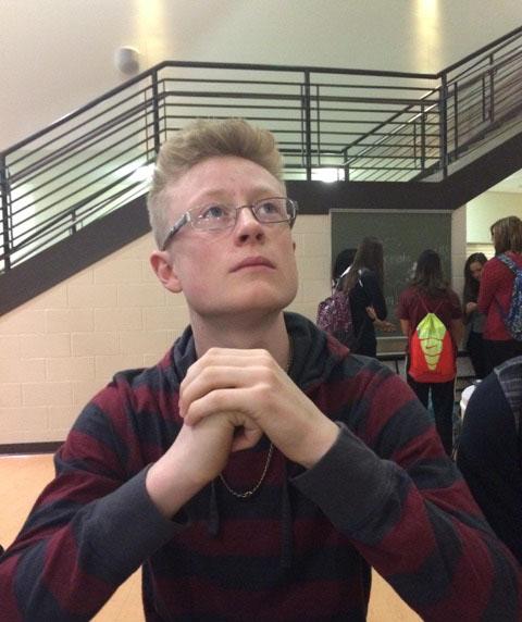 Nathan Chapleau (10)