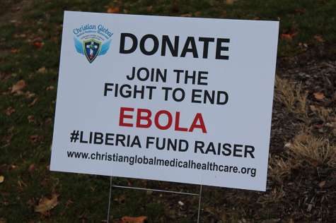 Ebola: How Serious is It?