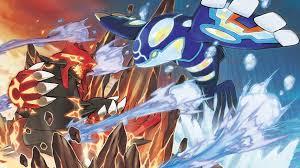 Pokemon video game cartoon