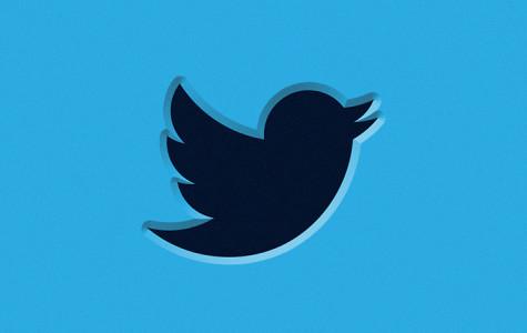 Tasty Tweets