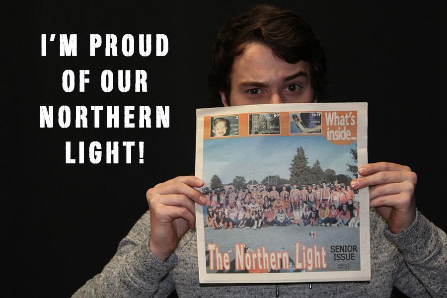 Nick+Vichinsky+%2812%29+is+proud+of+The+NL